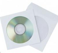 Как отправить снимки МРТ с диска на электронную почту
